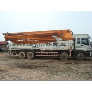 http://www.sunwayconcretepump.com/40-153-thickbox/2007-cifa-48-meter-truck-mounted-concrete-pump.jpg