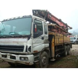 http://www.sunwayconcretepump.com/43-166-thickbox/2002-putzmeister-37meter-truck-mounted-concrete-pump.jpg