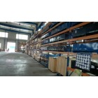 Zoomlion,Sany ,PM, Schwing  parts