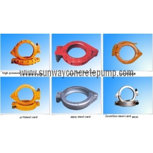 http://www.sunwayconcretepump.com/47-190-thickbox/couplings.jpg