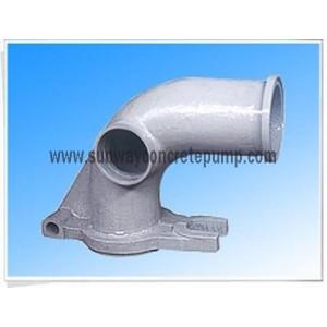 http://www.sunwayconcretepump.com/48-191-thickbox/pipe-bend.jpg