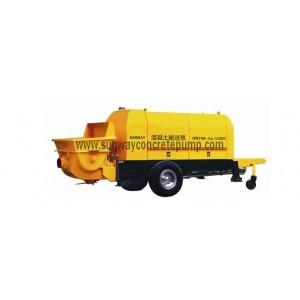 http://www.sunwayconcretepump.com/50-199-thickbox/-concrete-pump-electromotor.jpg