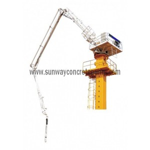 http://www.sunwayconcretepump.com/51-200-thickbox/concrete-placing-boom.jpg