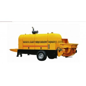 http://www.sunwayconcretepump.com/52-202-thickbox/stationary-concrete-pump-diesel.jpg