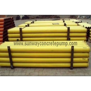 http://www.sunwayconcretepump.com/53-204-thickbox/straight-pipe-for-concrete-pump.jpg